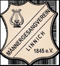 Linnicher Männergesangverein 1845 e.V.